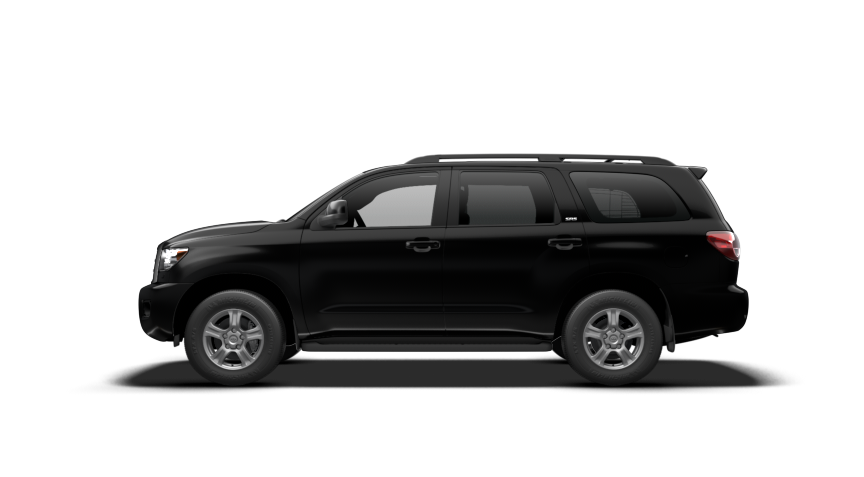 2017 toyota sequoia price specs features wilde toyota. Black Bedroom Furniture Sets. Home Design Ideas