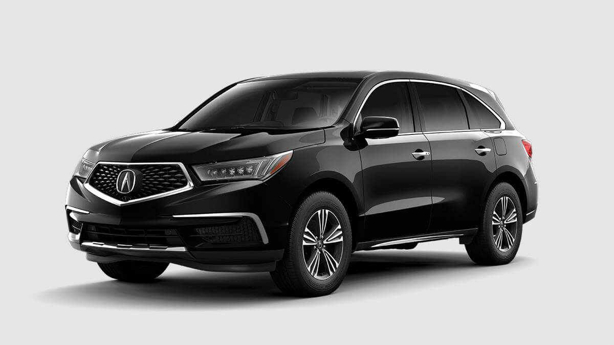 2018 acura mdx info acura columbus. Black Bedroom Furniture Sets. Home Design Ideas