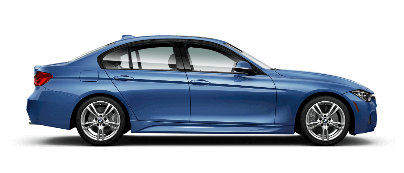 2018 bmw b6 alpina. plain bmw estoril blue metallic and 2018 bmw b6 alpina
