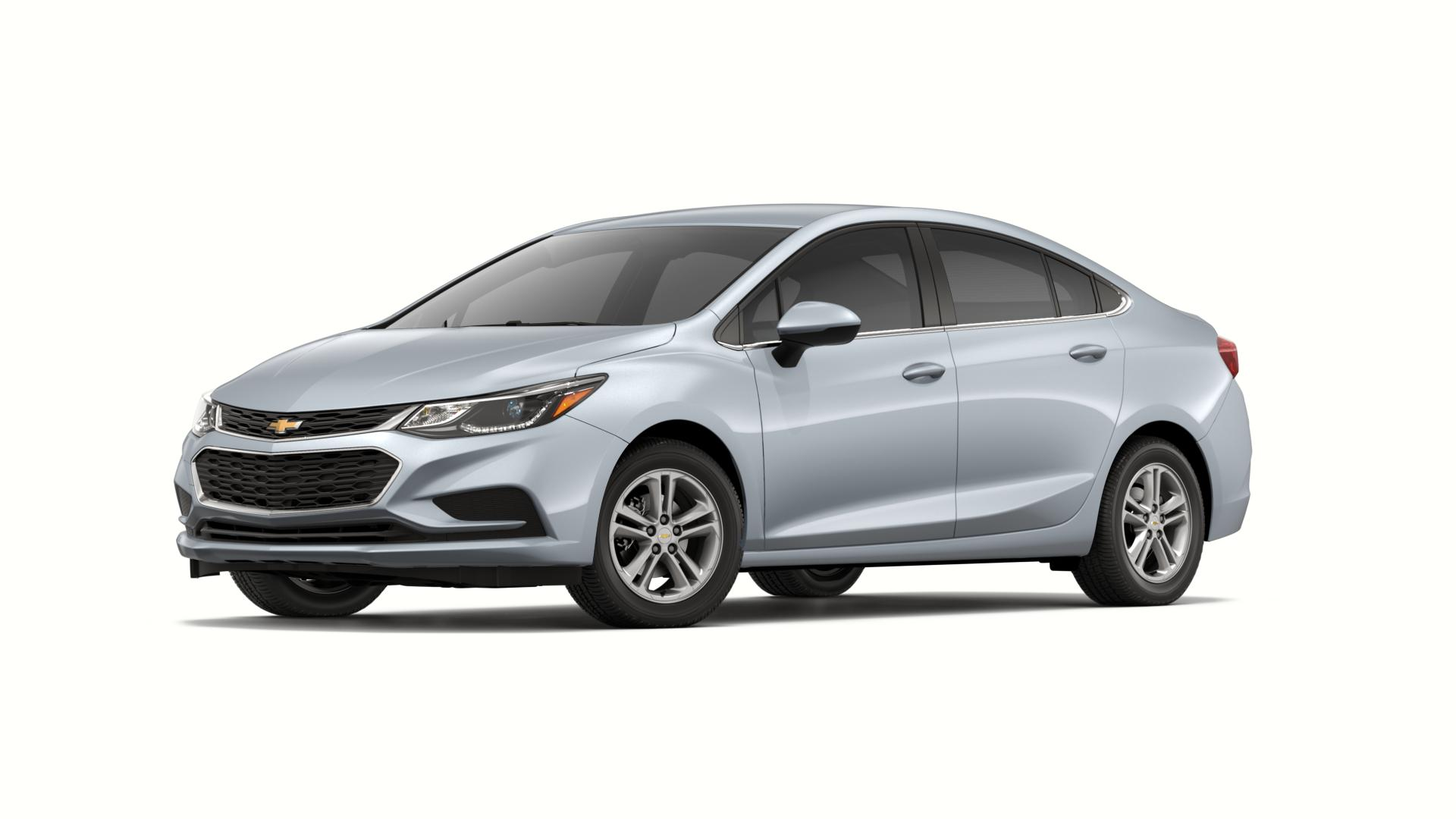 2018 chevrolet cruze specifications info cox chevrolet. Black Bedroom Furniture Sets. Home Design Ideas