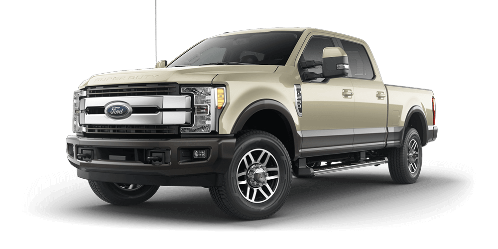 2018 ford super duty f 250 info butler ford. Black Bedroom Furniture Sets. Home Design Ideas