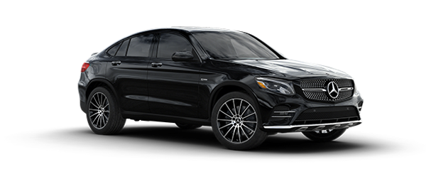 explore the 2018 mercedes benz glc photos specs price. Black Bedroom Furniture Sets. Home Design Ideas