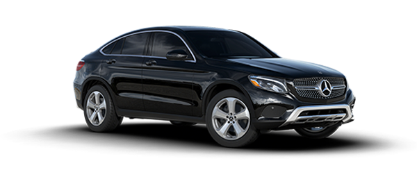 2018 mercedes benz glc info mercedes benz of sacramento. Black Bedroom Furniture Sets. Home Design Ideas