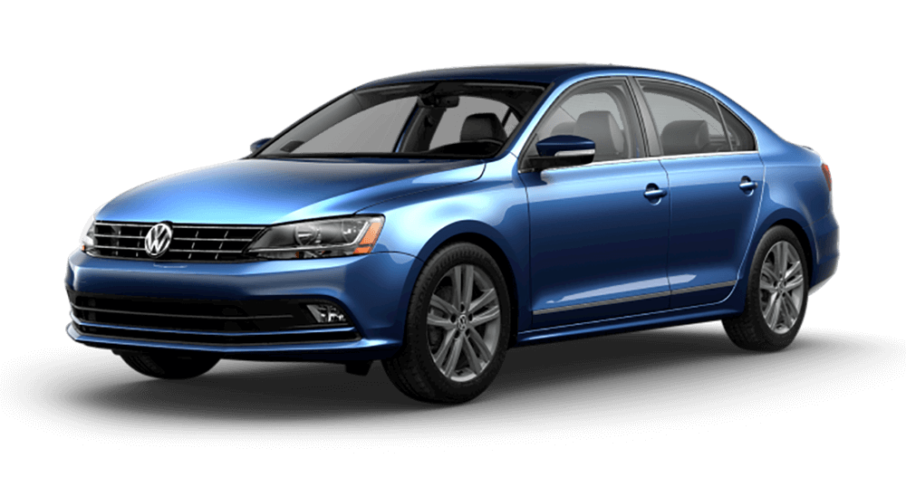 2018 Volkswagen Jetta | Autobarn VW of Countryside