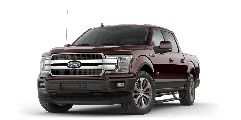 2018 ford f 150 info butler ford of milledgeville. Black Bedroom Furniture Sets. Home Design Ideas