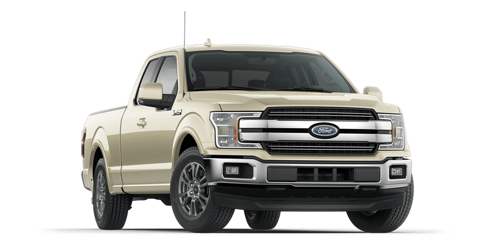 2018 Ford F 150 Info Butler Ford Of Milledgeville