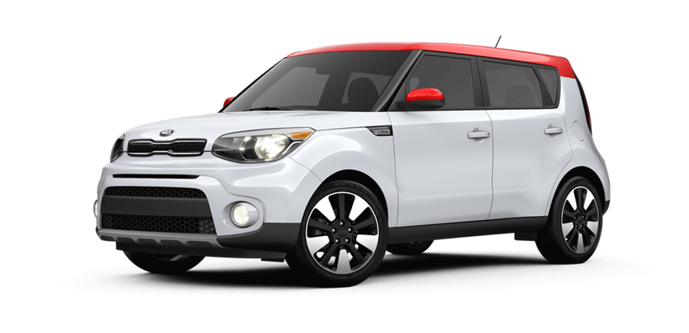 2018 kia soul info kia cerritos. Black Bedroom Furniture Sets. Home Design Ideas
