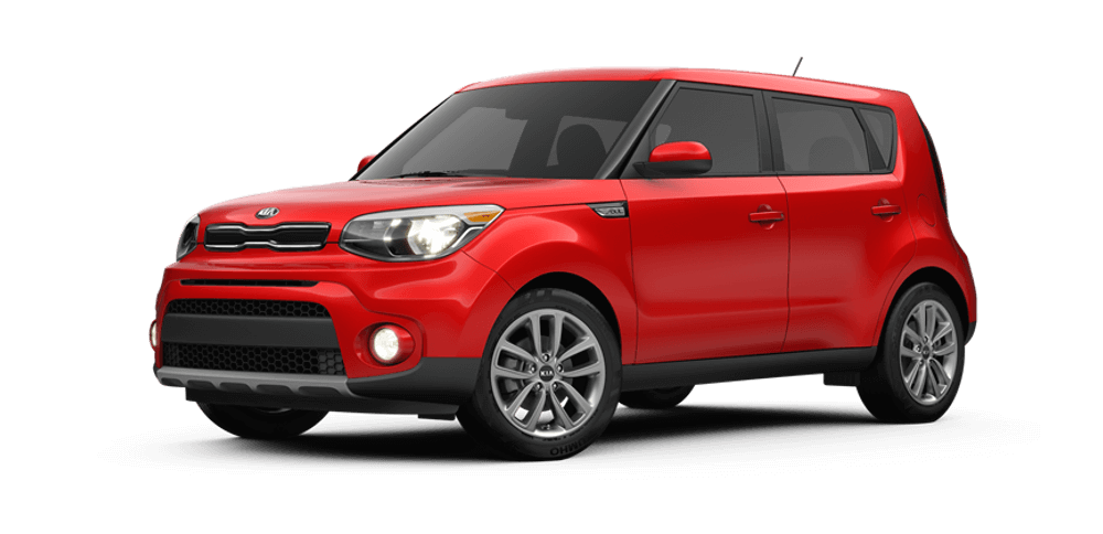 2018 kia soul info specifications commonwealth kia. Black Bedroom Furniture Sets. Home Design Ideas
